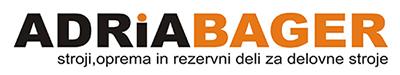 Adriabager.com
